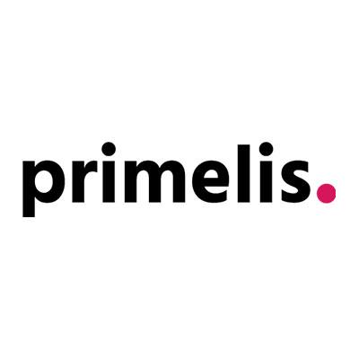 PRIMELIS