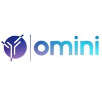 OMINI