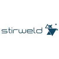 STIRWELD
