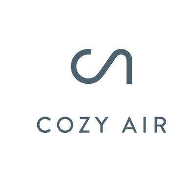 COZY AIR