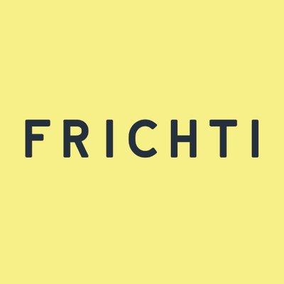 FRICHTI