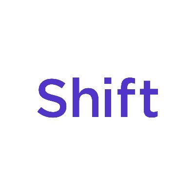 SHIFT TECHNOLOGY