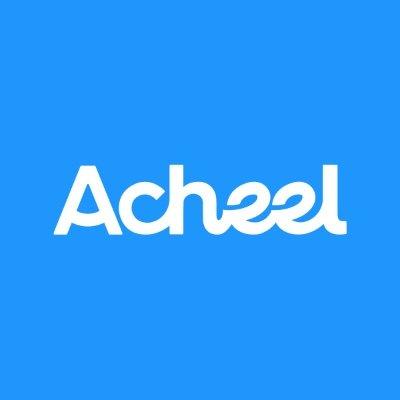 ACHEEL