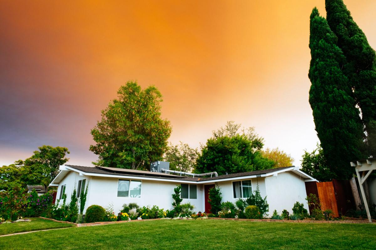ZEFIR : vendez votre maison en un coup de vent !
