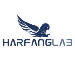 HARFANGLAB