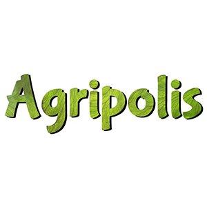 AGRIPOLIS ORGANICS