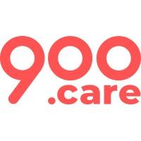 900.CARE