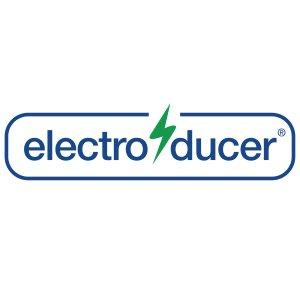 ELECTRODUCER