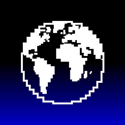 WORLD GAME