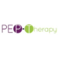 PEP-THERAPY