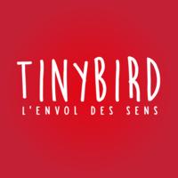 TINYBIRD