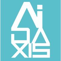 AIDAXIS