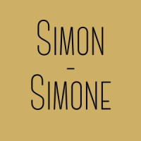 SIMON-SIMONE