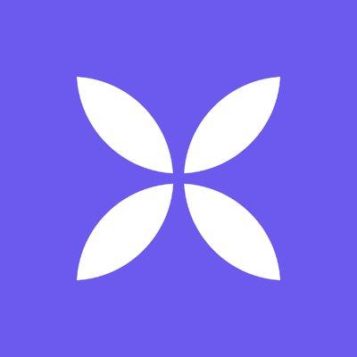 QONTO