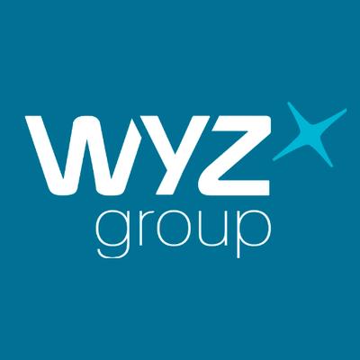WYZ GROUP