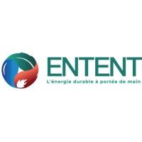 ENTENT