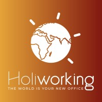 HOLIWORKING