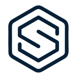 SMART-SERVICES