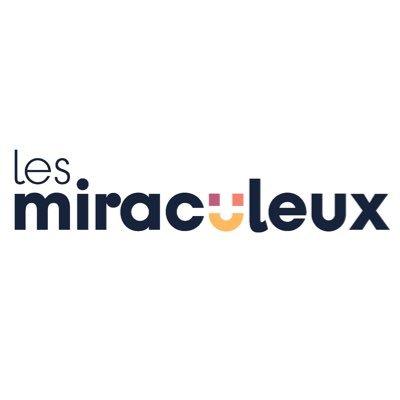 LES MIRACULEUX