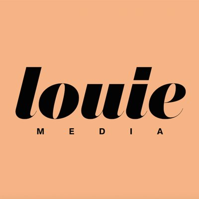 LOUIE MEDIA