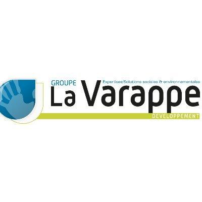 LA VARAPPE