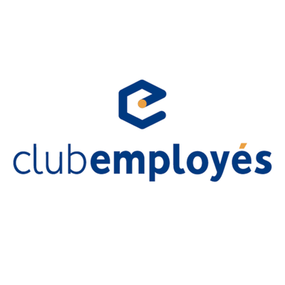 CLUB EMPLOYES