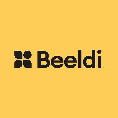 BEELDI