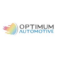 OPTIMUM AUTOMOTIVE