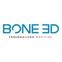 BONE 3D