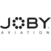 JOBY AVIATION