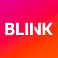 BLIINK