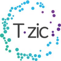 T-ZIC