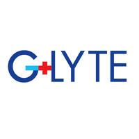 G-LYTE