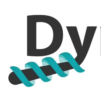 DYNACURE