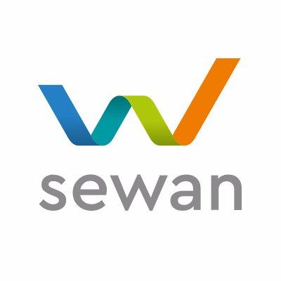 SEWAN