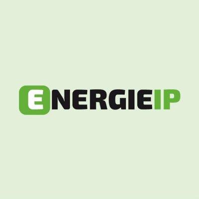 ENERGIE IP