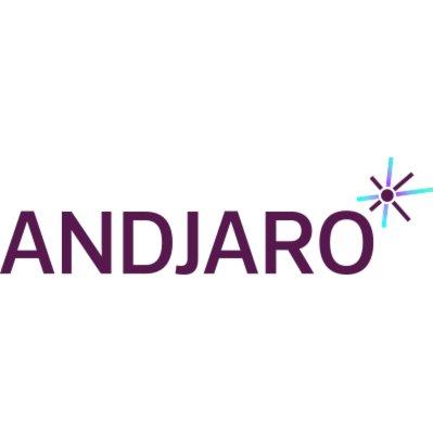 ANDJARO