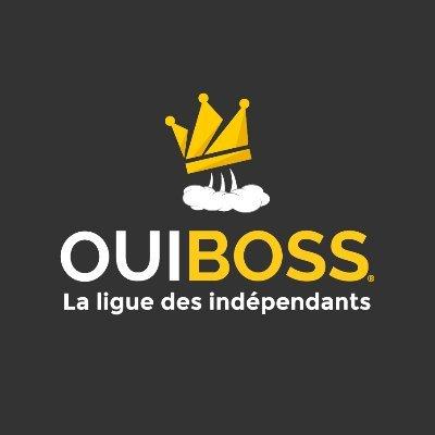 OUIBOSS
