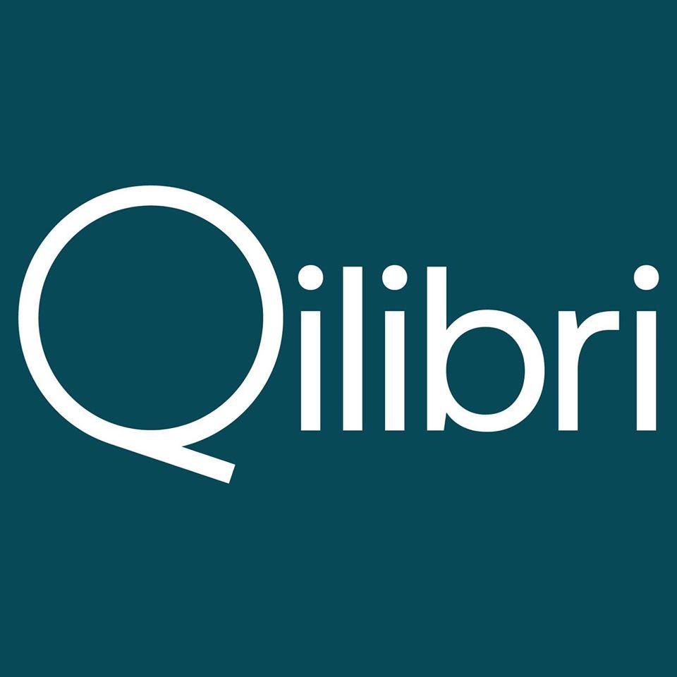 QILIBRI
