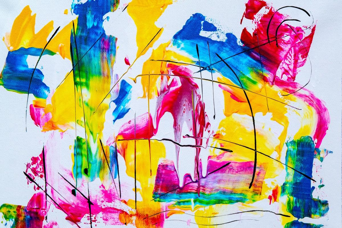 Singulart et la digitalisation des galeries d'art
