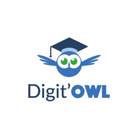 DIGIT'OWL