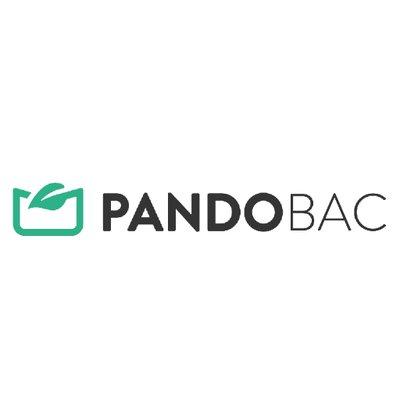 PANDOBAC