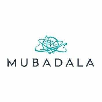 MUBADALA VENTURES