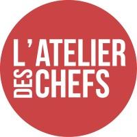 L'ATELIER DES CHEFS