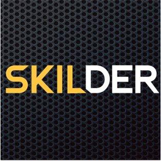 SKILDER