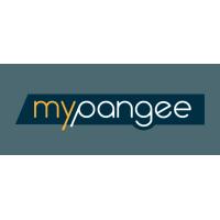 MYPANGEE