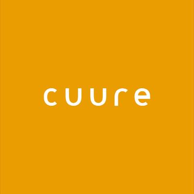 CUURE