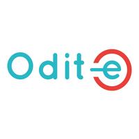 ODIT-E
