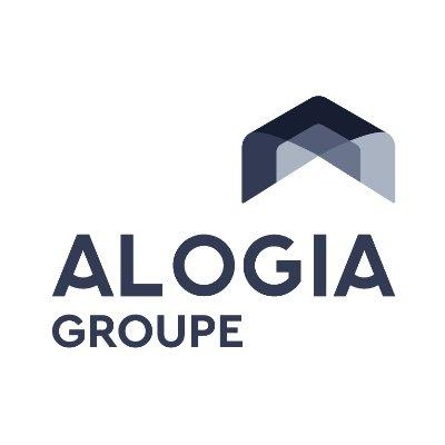ALOGIA