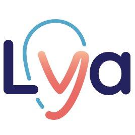 LYA PROTECT